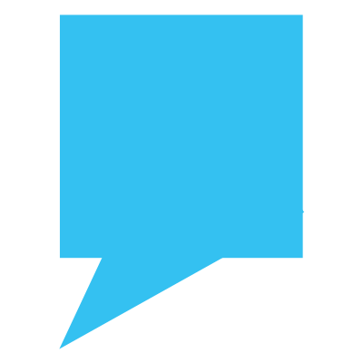 les-communicateurs-acceuil-services-image