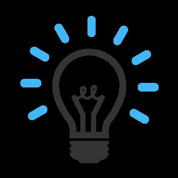 Les-communicateurs-icon-a-propos-nous-creons-des-idees