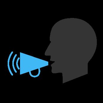 Les-communicateurs-icon-gestion-de-communaute-laissez-les-experts-parler-pour-vous