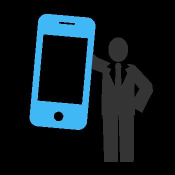 Les-communicateurs-icon-media-numerique-pour-les-technos