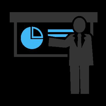 Les-communicateurs-icon-plan-daffaire-planifiez-et-preparez-votre-entreprise