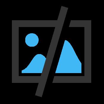 Les-communicateurs-icon-production-video-effet-visuel-et-effets-speciaux