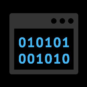 Les-communicateurs-icon-programmation-plusieurs-language-de-code