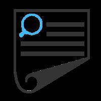 Les-communicateurs-icon-scenarisation-redaction-soignez-votre-langue