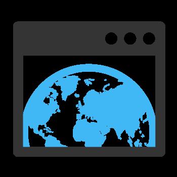 Les-communicateurs-icon-site-web-vitrine-sur-votre-entreprise