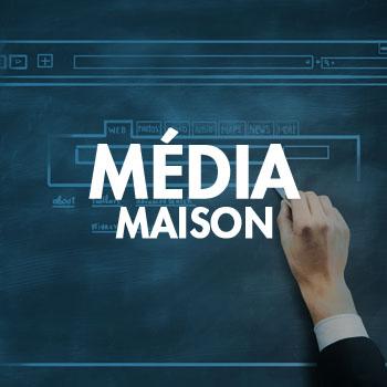 Media-maison