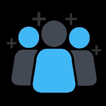 les-communicateurs-icon-Client-La-marque