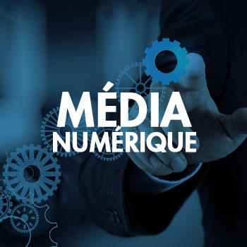 les-communicateurs-services-media-numerique