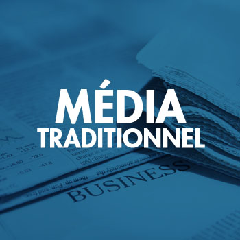 les-communicateurs-services-media-traditionnel