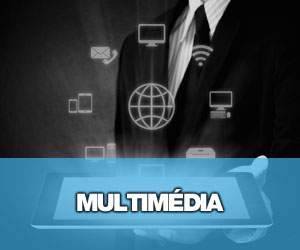 les-communicateurs-services-multimedia