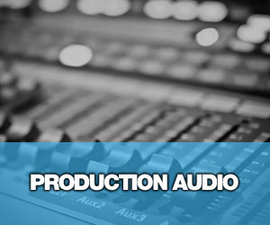 les-communicateurs-services-production-audio