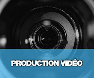 les-communicateurs-services-production-video