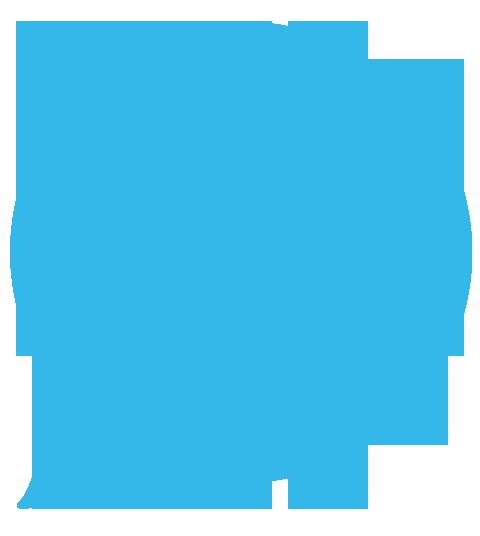 pourquoi-les-communicateurs