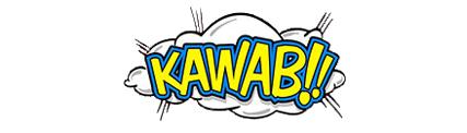 Client-moyen-Kawab