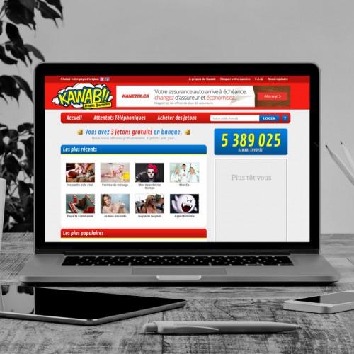 Kawab-site-web