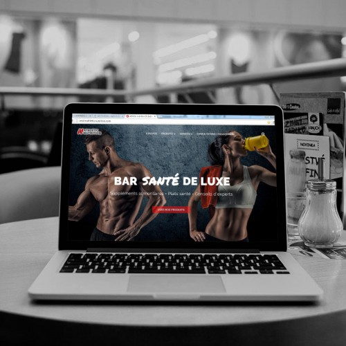 centre-athletic-nutrition-site-web