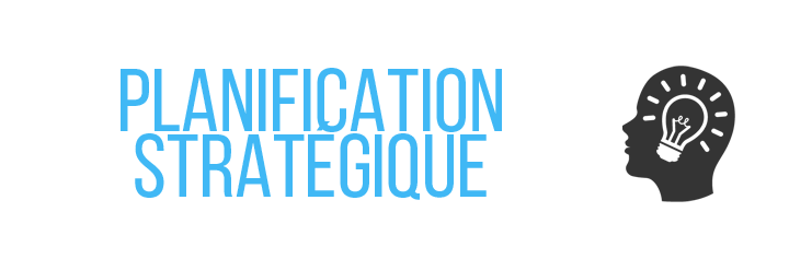 Agence de publicit marketing les communicateurs for Planification en ligne