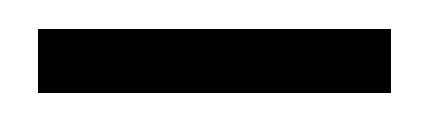 Logo Client Gilca