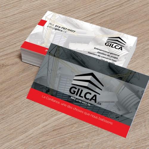 Les-communicateurs-gilca-cartes-affaires