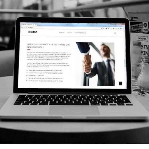 Les-communicateurs-gilca-site-web