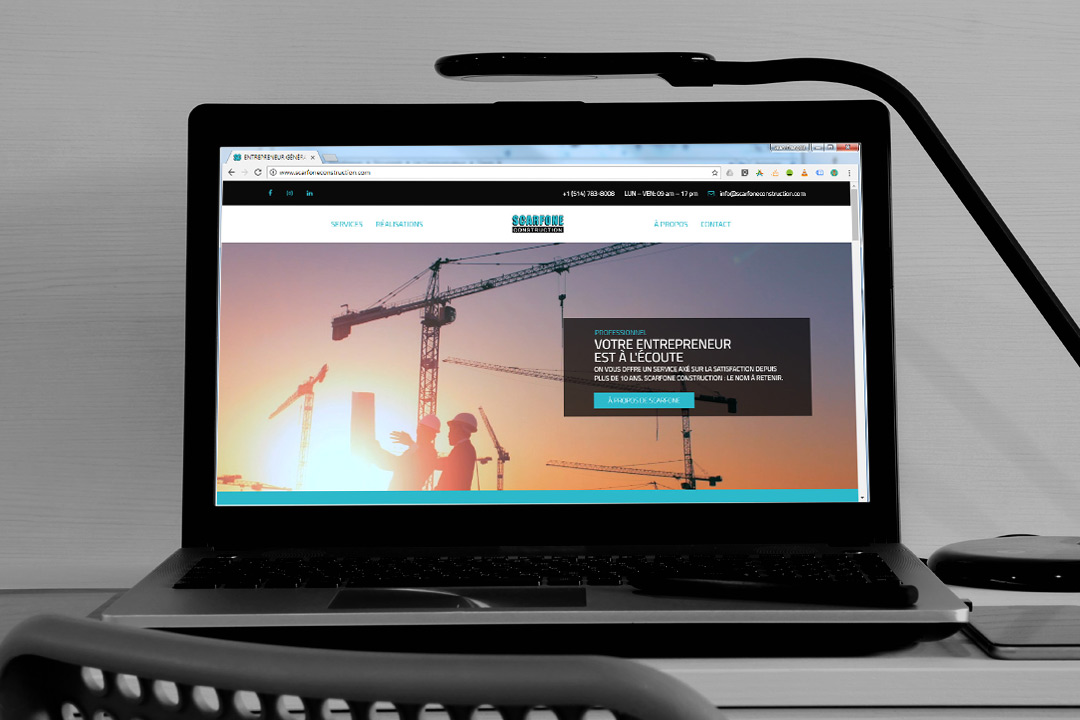 Les-communicateurs-scarfone-construction-siteweb
