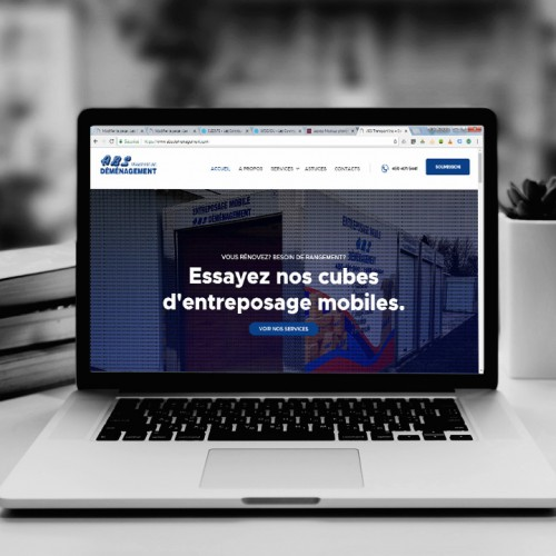 Les-Communicateurs-abs-demenagement-siteweb