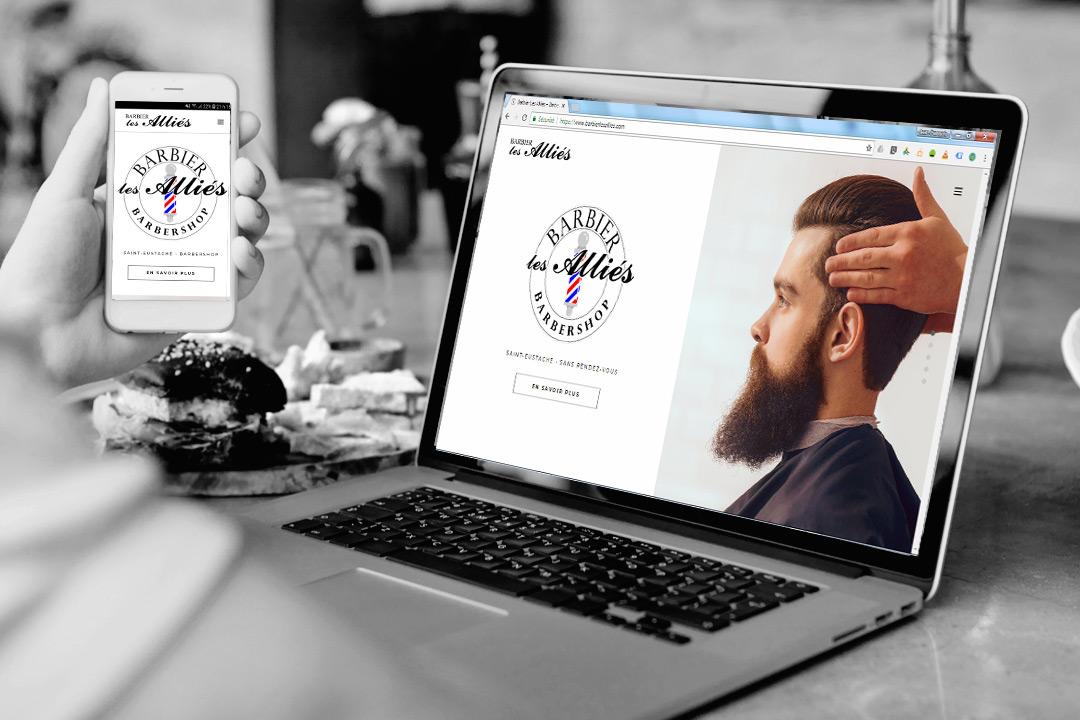 Les-Communicateurs-barbier-les-alliés-siteweb