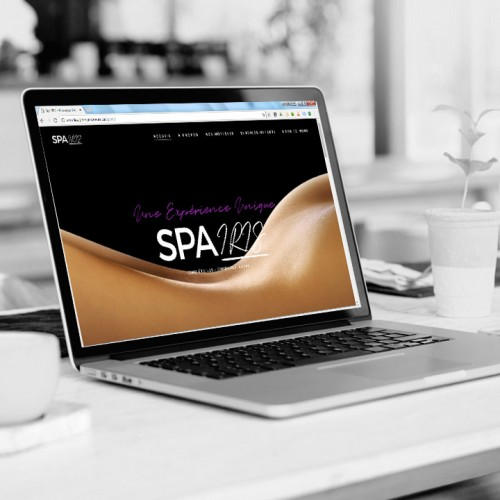 Les-Communicateurs-spa-iris-siteweb