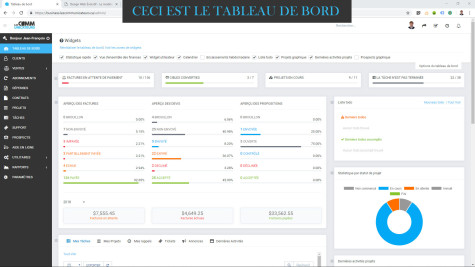 Les-communicateurs-CRM-screenshot-1