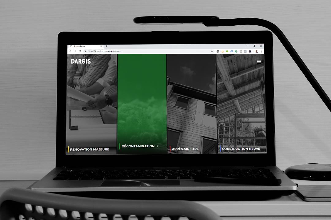 Les-communicateurs-Dargis-siteweb