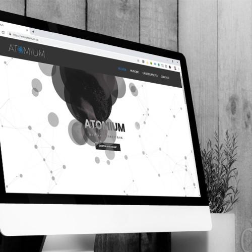 Les-communicateurs-atomium-siteweb