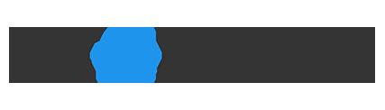 Les-communicateurs---clients---Atomium-music